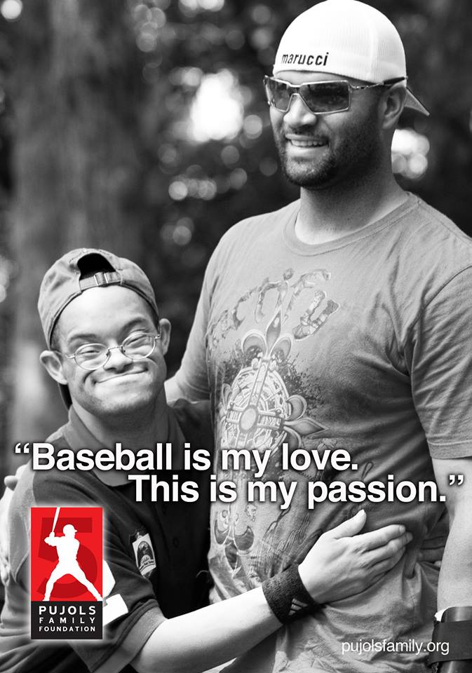 baseball love - DS.jpg