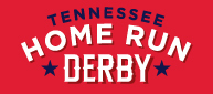 Event Home: Tennessee Home Run Derby 2017