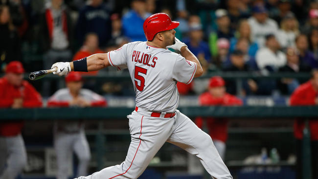 la-sp-albert-pujols-angels-wre0038435976-20160514.jpeg